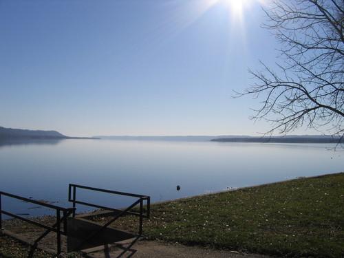 lake-pepin.jpg