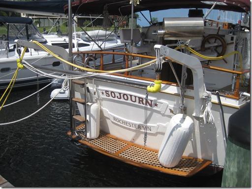 dinghy 010