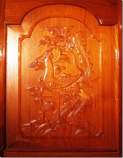 stateroom door carving cropped